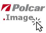 Polcari pilt